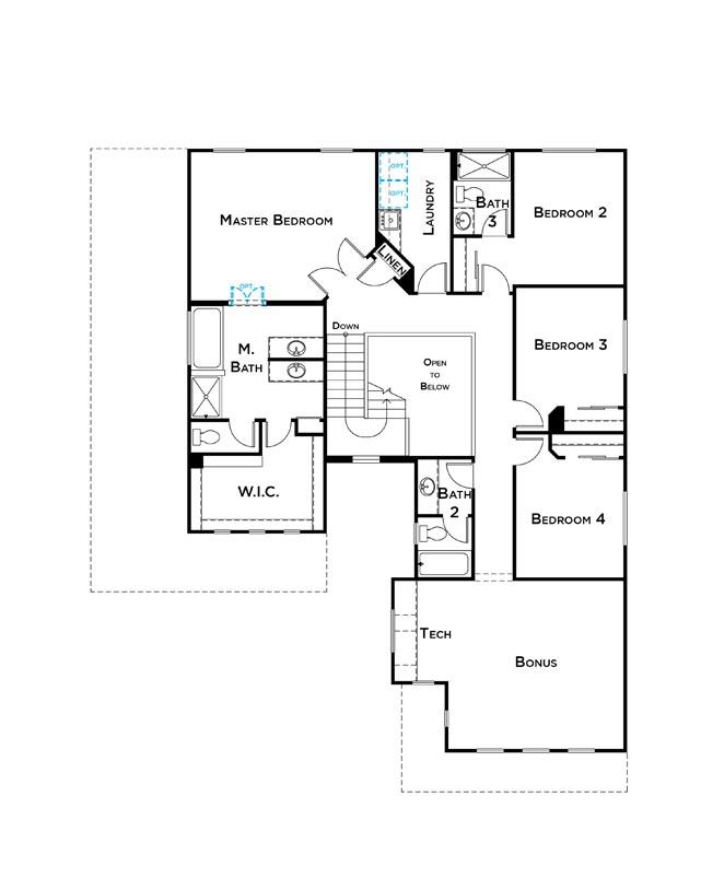 residence 3 jmc homes