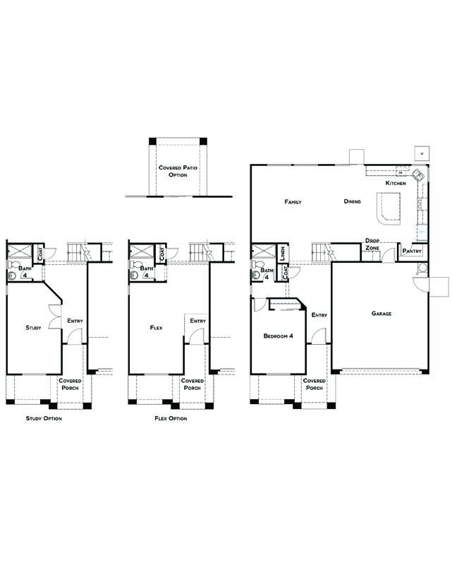 Homesite 57 4104 candlestick court rocklin ca 95677 for Jmc homes floor plans