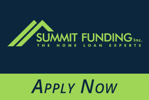 Summit Funding - Apply Now