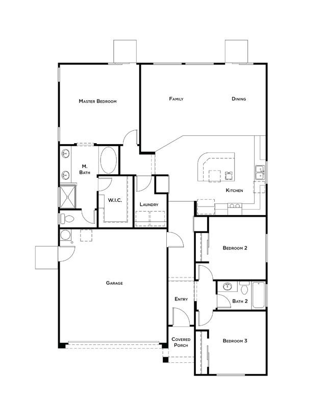 Homesite 94 1938 verrazona drive roseville ca 95747 for Jmc homes floor plans