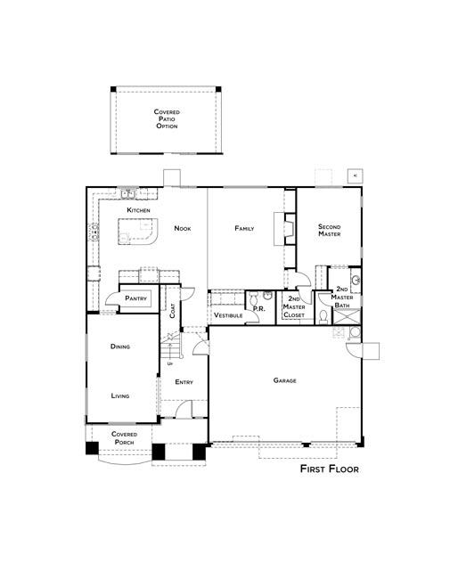Homesite 12 1623 redmond drive rocklin ca 95765 jmc homes for Jmc homes floor plans