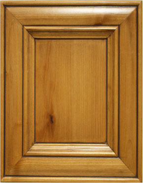 Wilmington Cabinet Doors