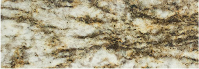 Master Granite Countertops