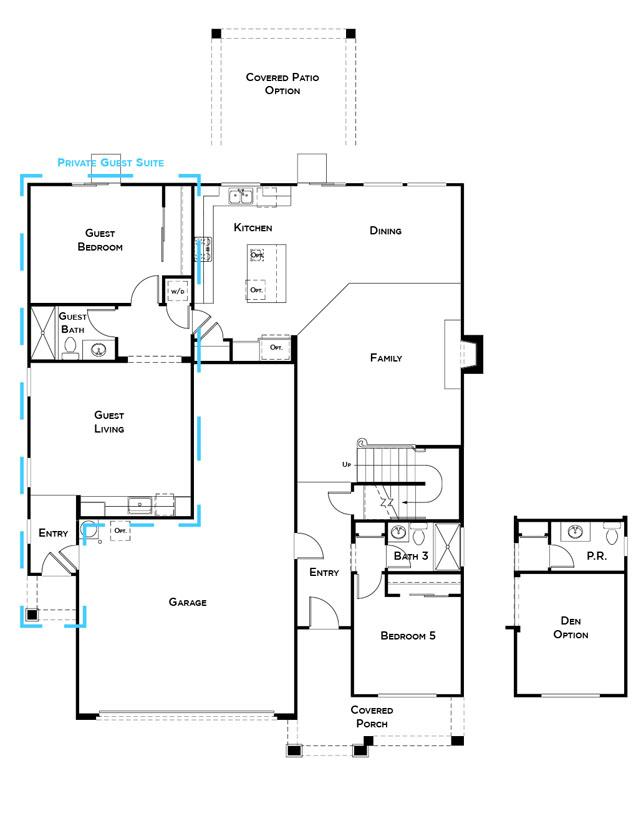 Homesite 96 1850 hartsfield court lincoln ca 95648 for Jmc homes floor plans