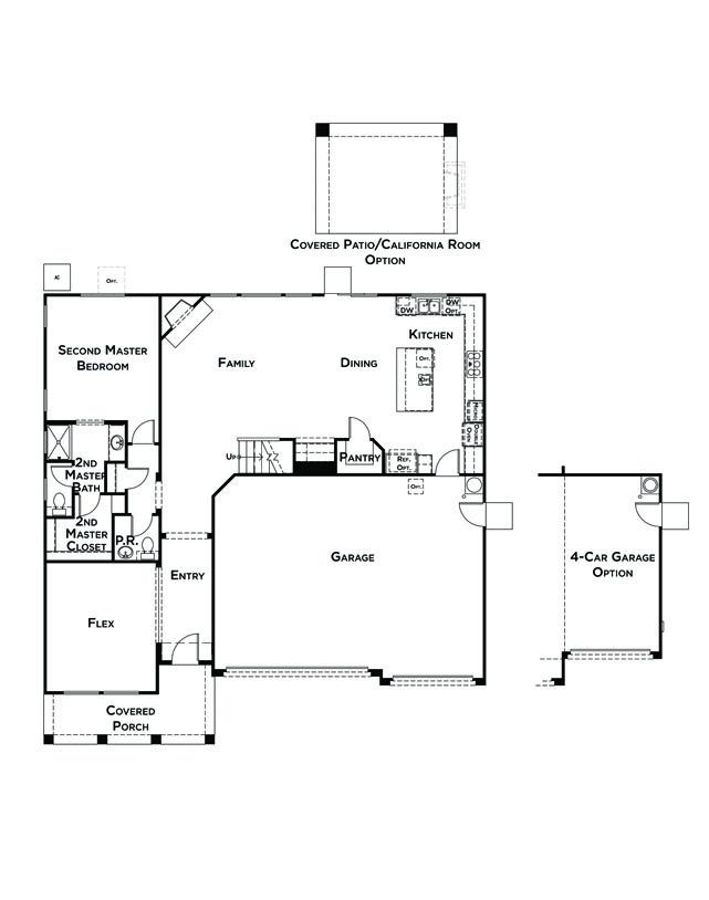 Homesite 52 2713 hidden trail loop rocklin ca 95765 for Jmc homes floor plans