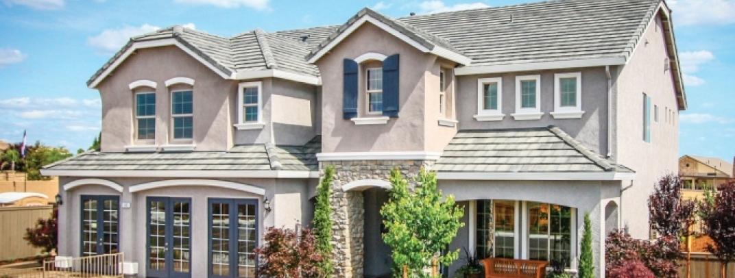 JMC Homes Sales