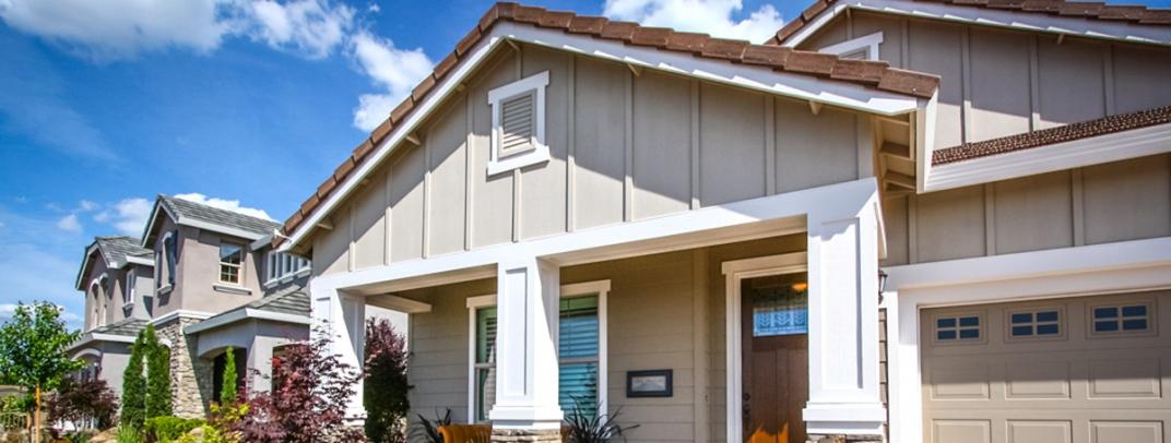 JMC Model Homes
