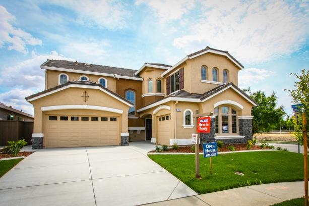 Homesite 3 19 1562 la guardia circle lincoln ca 95648 for Jmc homes floor plans