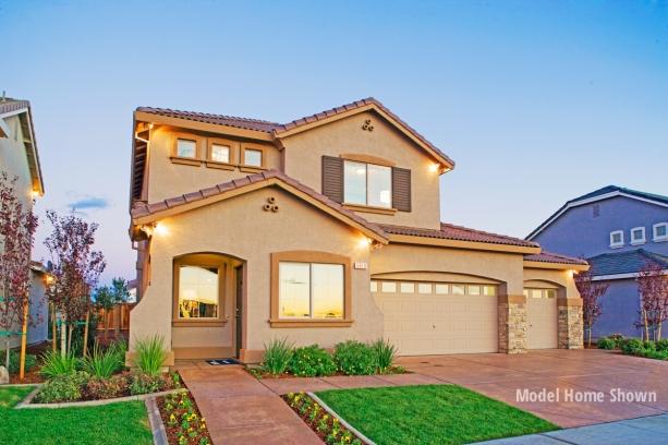 Homesite 298 2158 cling drive marysville ca 95901 jmc for Jmc homes floor plans