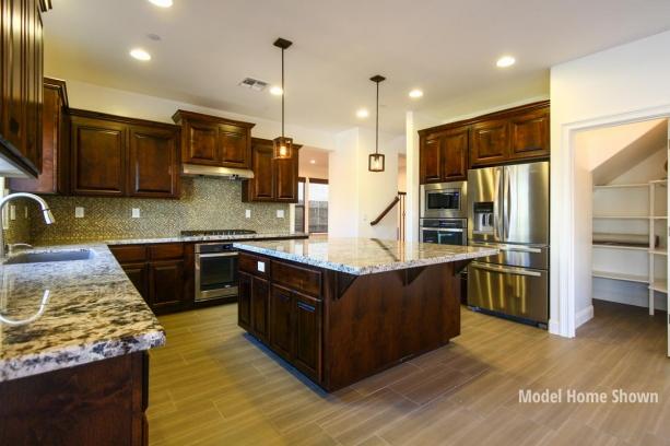 Homesite 5 9838 Collie Way Elk Grove Ca 95757 Jmc Homes