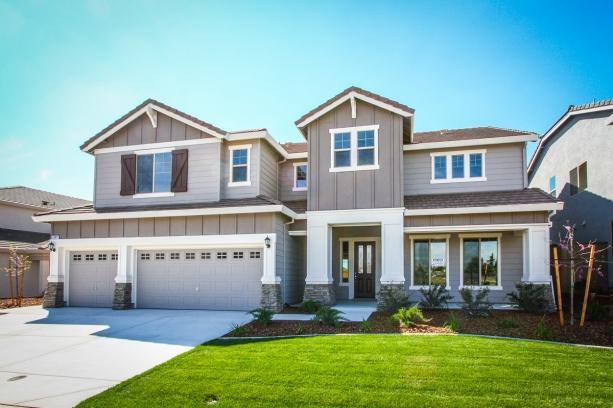 Homesite 24 1002 georgetown way rocklin ca 95765 jmc for Jmc homes floor plans