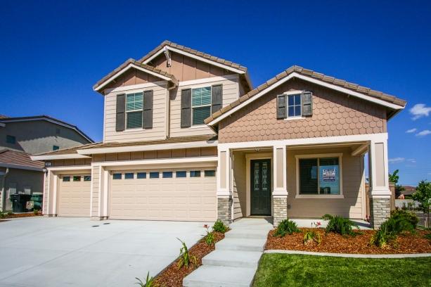 New Jmc Homes Roseville Ca