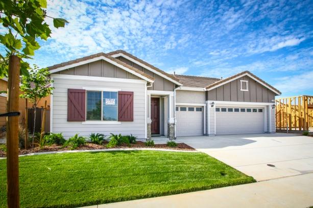 Homesite b 10 3073 oak trail way roseville ca 95747 for Jmc homes floor plans