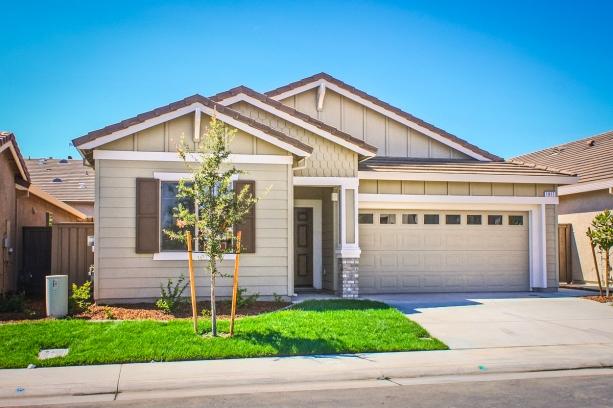 Homesite 103 1866 verrazona drive roseville ca 95747 for Jmc homes floor plans