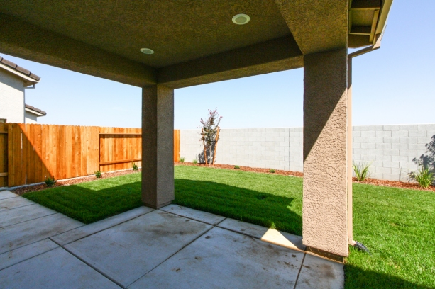 Homesite 36 1980 vignolia loop roseville ca 95747 jmc for Jmc homes floor plans