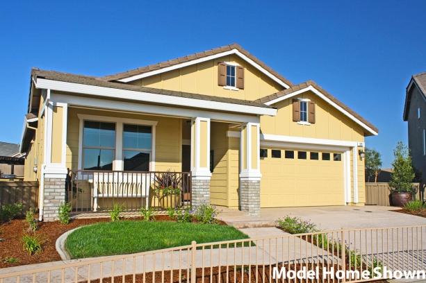 Homesite 76 325 bassilica court roseville ca 95747 for Jmc homes floor plans