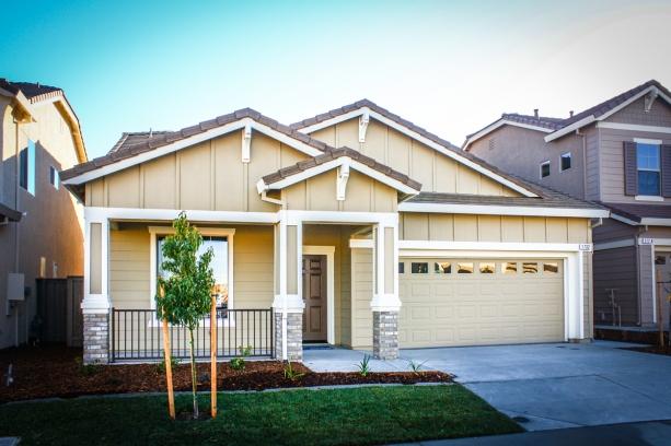 Homesite 16 1820 vignolia loop roseville ca 95747 jmc for Jmc homes floor plans