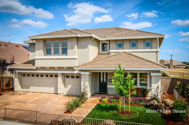 Homesite 80 1514 syracuse drive rocklin ca 96765 jmc for Jmc homes floor plans