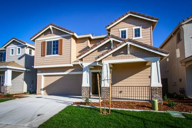 Homesite 19 3577 trentino st roseville ca 95747 jmc for Jmc homes floor plans