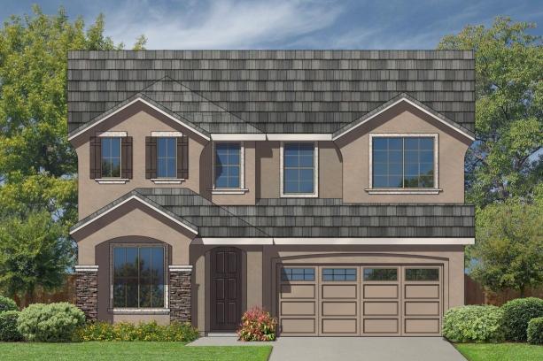 Jmc homes rocklin avie home for Jmc homes floor plans