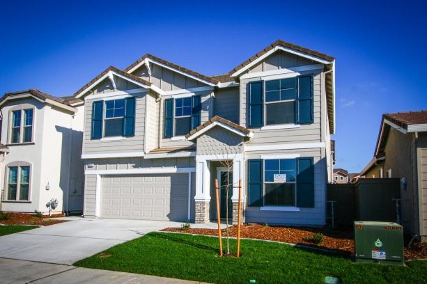Homesite 104 9232 rioja street roseville ca 95747 jmc for Jmc homes floor plans