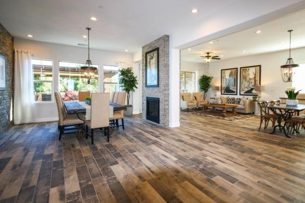 Residence 5 jmc homes for Jmc homes floor plans