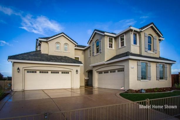 Homesite 48 6081 cohasset drive roseville ca 95747 for Jmc homes floor plans