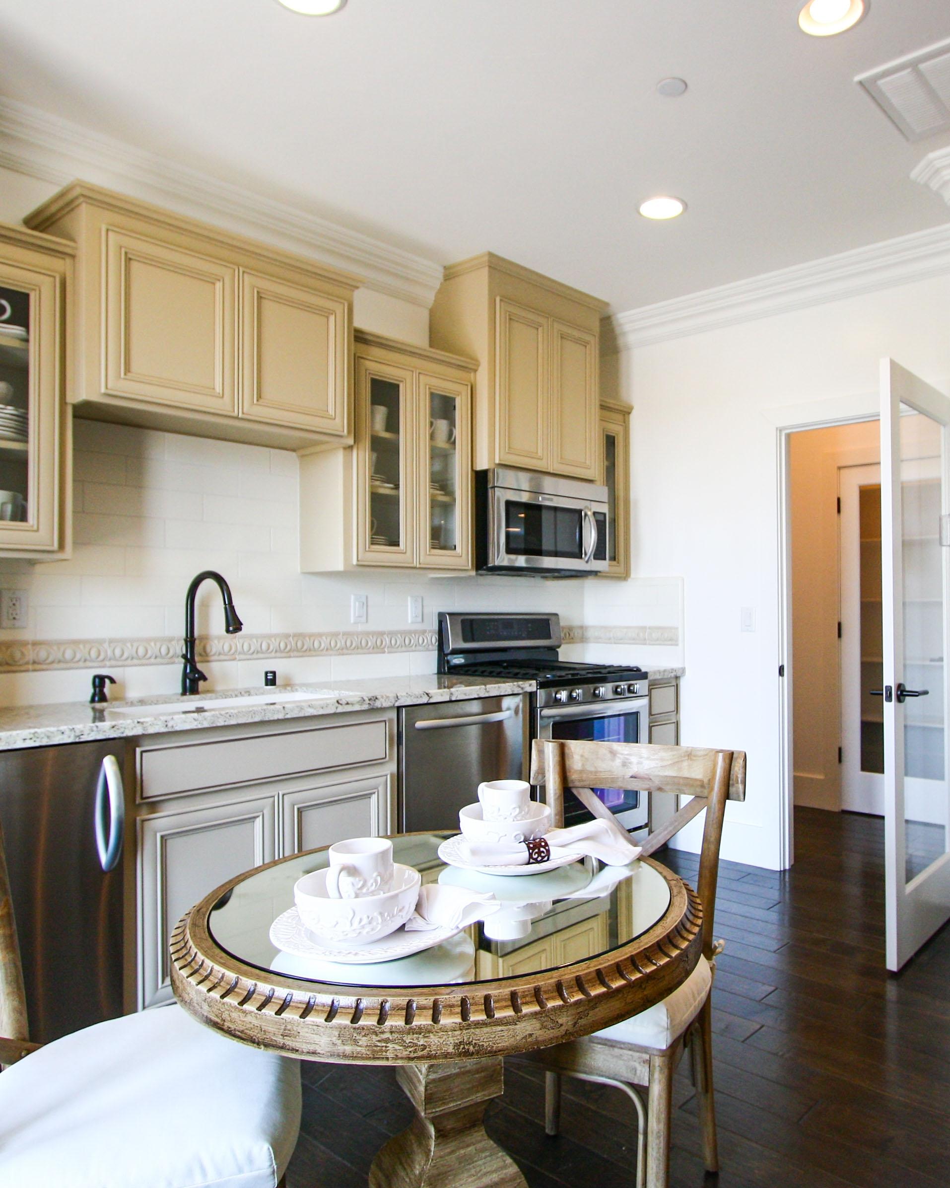 Model home furniture for sale roseville ca